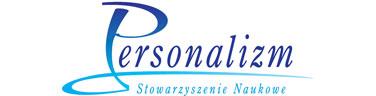 Stowarzyszenie Naukowe Personalizm